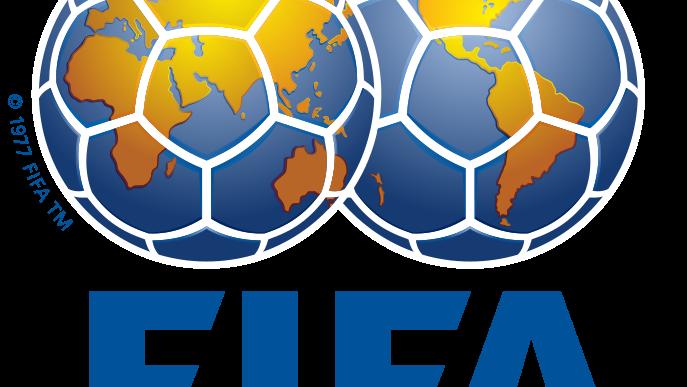 Da FIFA la bienvenida al 2014 con agenda llena