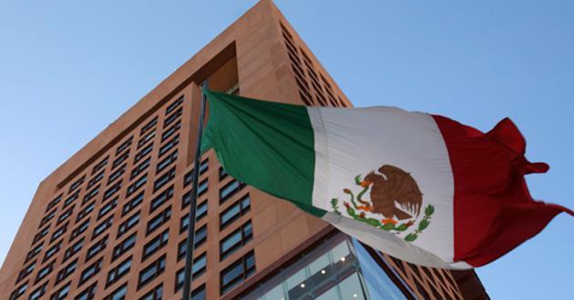 Protección a derechos de mexicanos en el exterior