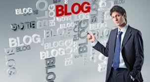 ¿Cómo crear un blog de negocios rentable?