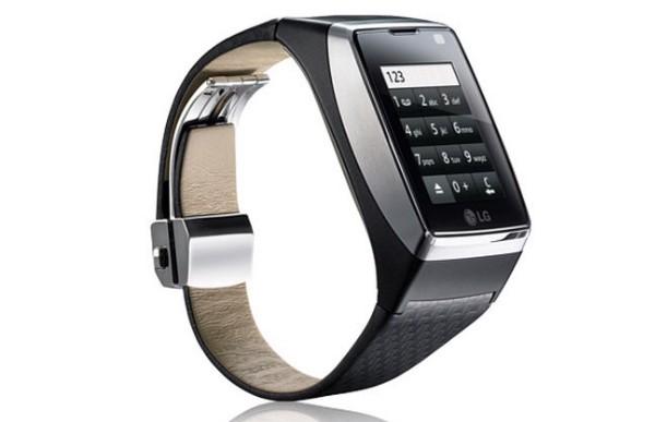 ¿Qué les falta a los relojes inteligentes para triunfar?