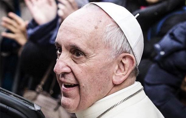 Pide el Papa coherencia a maestros de escuelas católicas