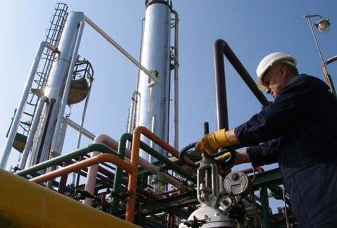 Iniciará Pemex exportación de crudo tipo Olmeca a Europa