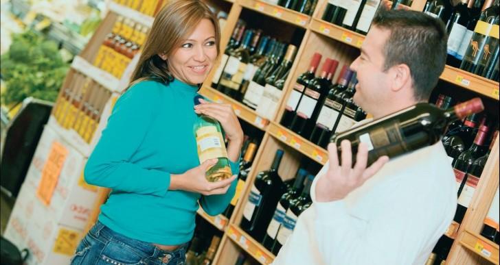¿Los mejores precios para clientes leales o nuevos?