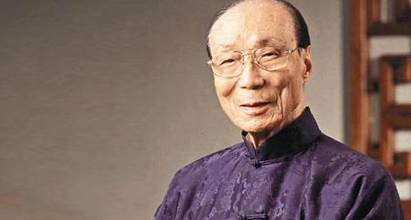 Murió cineasta que popularizó películas de kung-fu