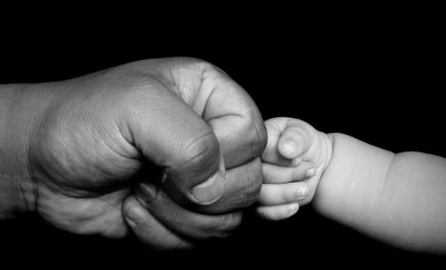 Cómo mantener interesado a un hombre: Carta de un padre a su hija