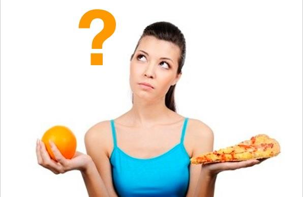 10 falsos mitos que afectan a tu alimentación