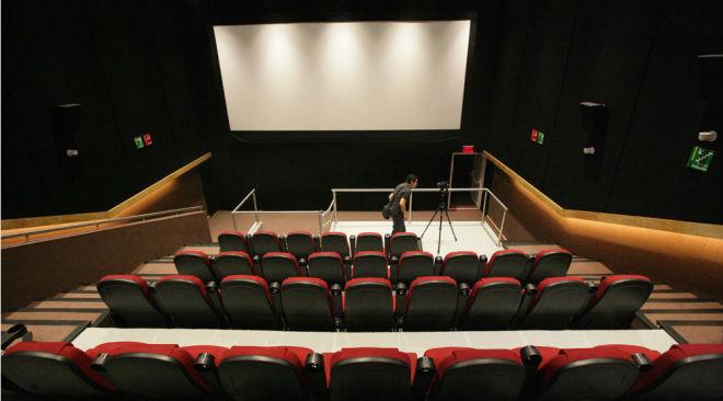 Abre Filmoteca el 2014 con muestra de cine latinoamericano