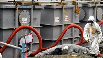 Japón hará pruebas con cataclismos nucleares para prevenirlos a futuro