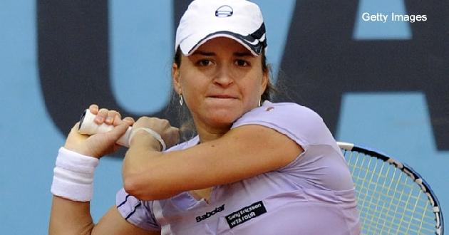 Se corona Pironkova en el torneo WTA de Sidney