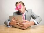 Las 8 frases más cliché usadas en las citas por internet