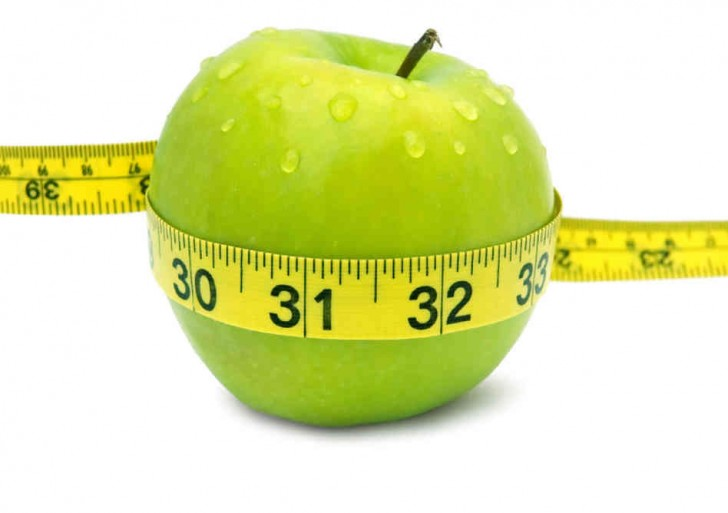 4 Frutas que queman grasas de tu cuerpo