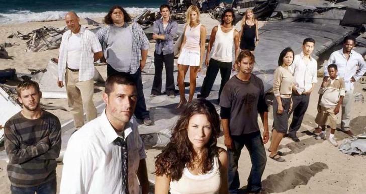 El elenco completo de Lost se reunirá para festejar los 10 años del inicio del programa