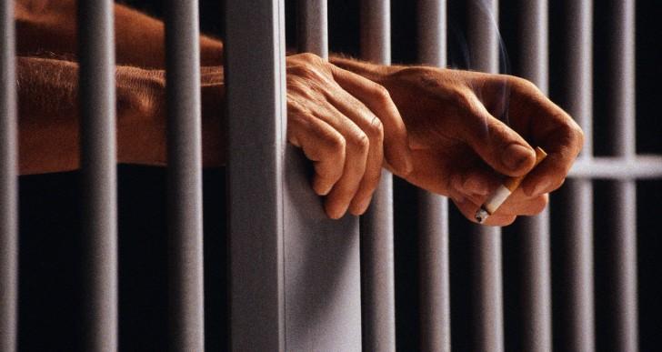 Casi listo nuevo centro penitenciario en DF
