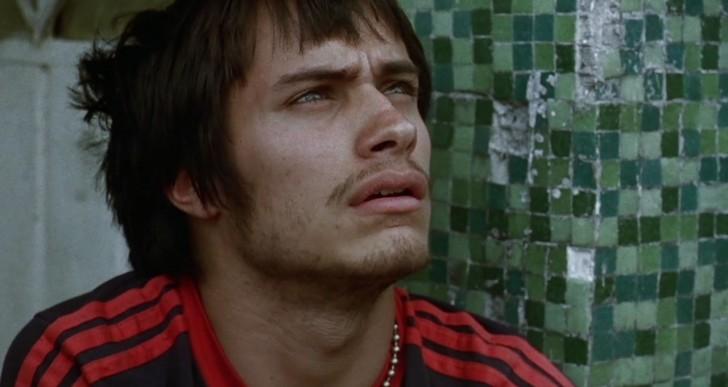 La mejor película de cada país latinoamericano