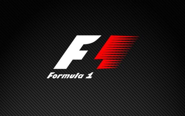 En el Pit Lane: La renovada F1 2014