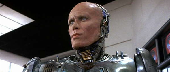 ¿Quién es el verdadero dueño del cuerpo de un cyborg?