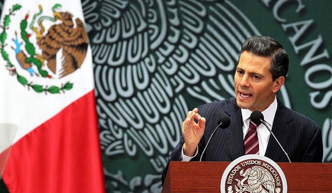 Mejor alimentación asegurada para 3 millones de mexicanos