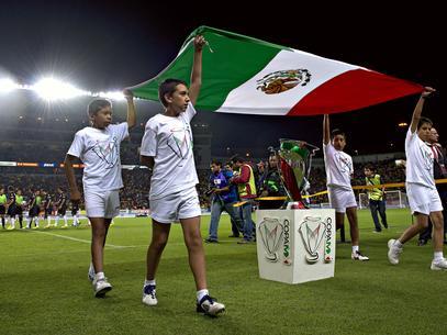 Inicia la Copa MX Clausura 2014 con partidos interesantes