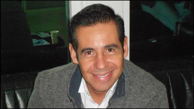 Producirá Yordi Rosado dos programas de franquicia extranjera