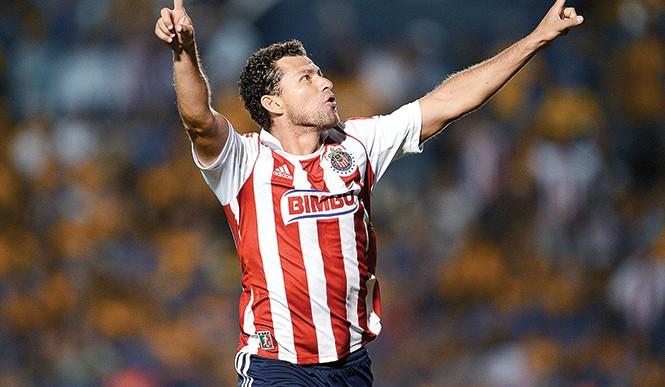 Chivas debutará en Copa MX ante UdeG