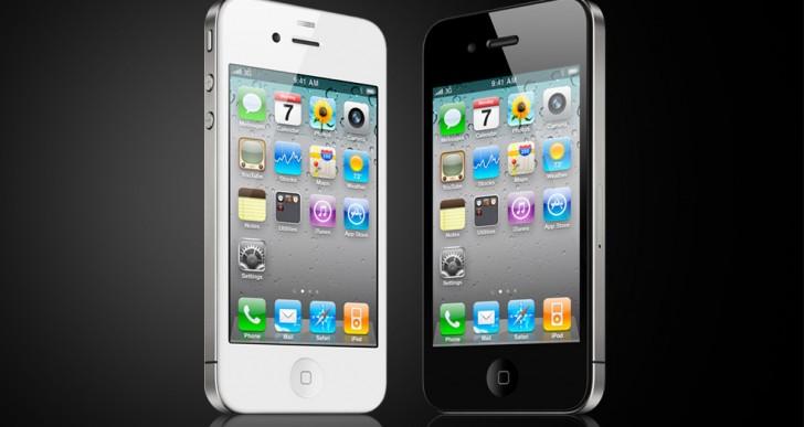 ¿Ya será tiempo de vender tu viejo iPhone para conseguir el nuevo?