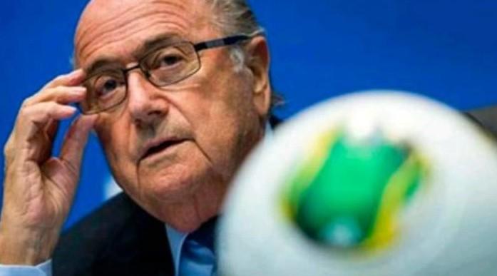 FIFA junta mil millones de dólares en apoyo financiero