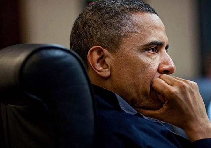 Justifican cifra récord de deportaciones de Obama