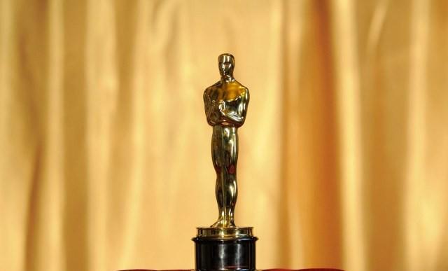 Los favoritos para el Oscar 2014