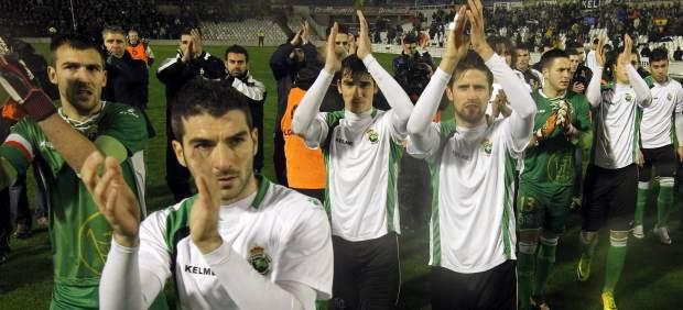 Qué dice del fútbol español el partido que no se jugó