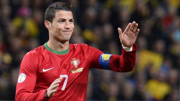 Brasil y España son favoritas en el Mundial