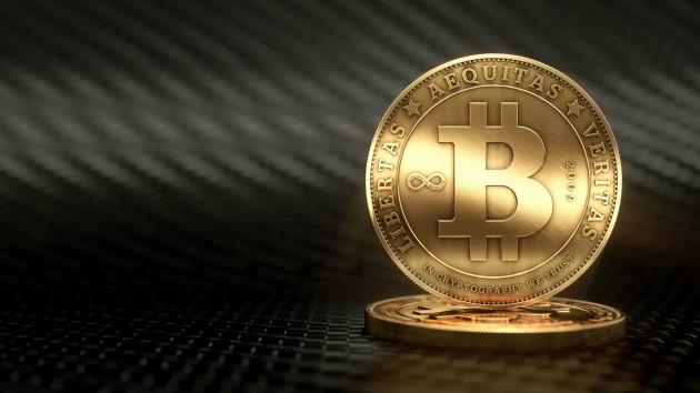 La primera caja fuerte virtual para el bitcoin