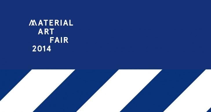 Material Art Fair: la feria de arte contemporáneo para prácticas emergentes
