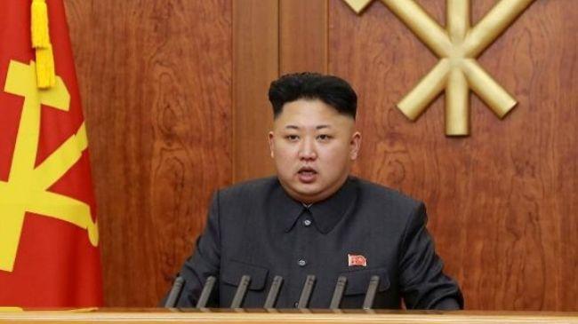 Surcorea rechaza propuesta reconciliadora de Norcorea