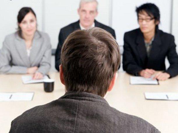 Entrevista de trabajo, tema relevante para conseguir empleo