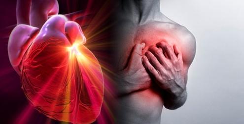 Las células que podrían ayudar a prevenir infartos