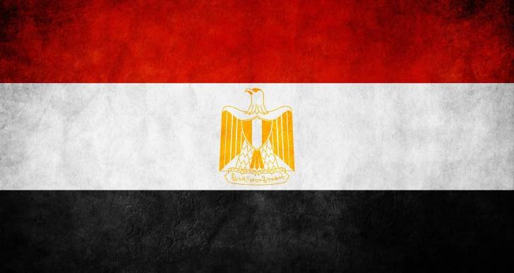 Egipto ya tiene nueva Constitución