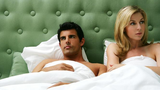 ¿Te está afectando en la cama tu ansiedad?