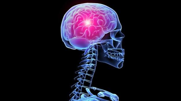 Un golpe en el cerebro puede dejar secuelas de por vida