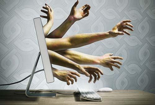 Las computadoras zombis que se niegan a morir
