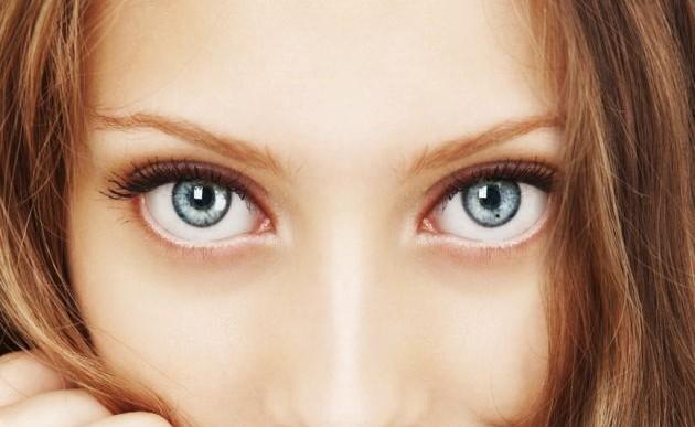 Cuatro trucos que reducen la apariencia de las ojeras
