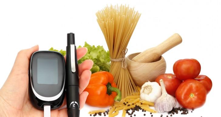 UNAM descubre vitamina clave en diabetes y cáncer