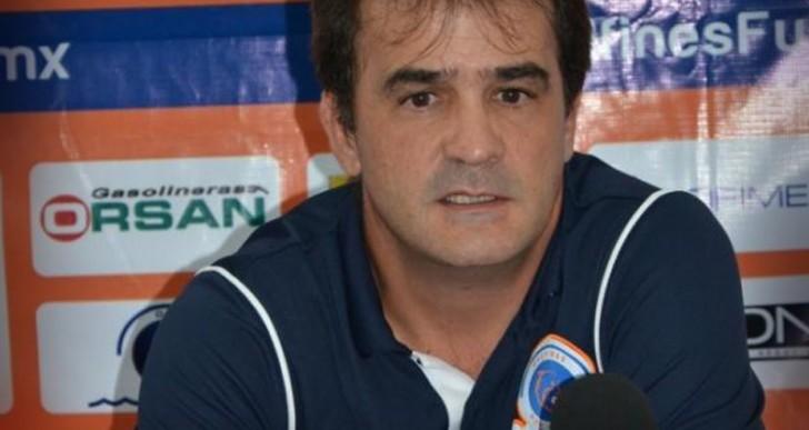 Asegura técnico de Delfines que Pumas será más fuerte