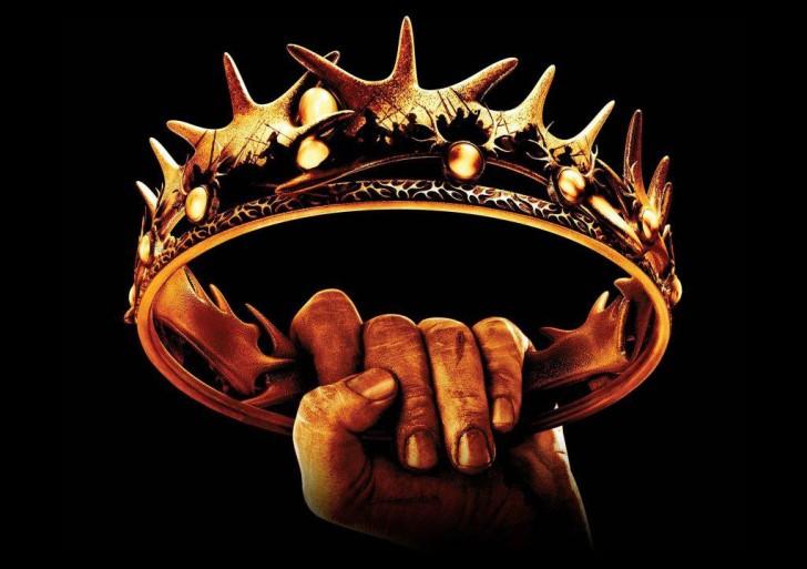 Game of Thrones saldrá en cines próximamente