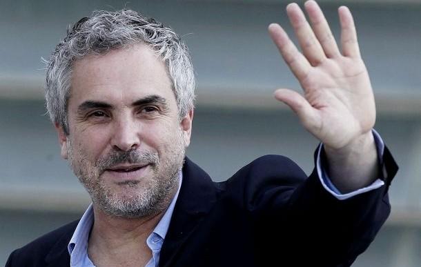 Alfonso Cuarón debuta en TV con la serie «Believe»
