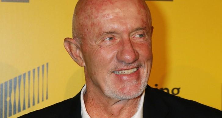 La precuela de «Breaking Bad» añade a uno de los actores de la serie original