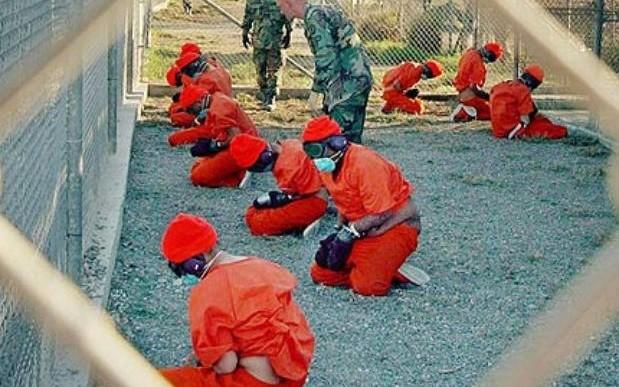 ¿Cuántos y quiénes son los presos que quedan en Guantánamo?