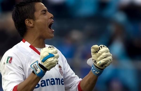 «La selección mexicana debe mejorar»