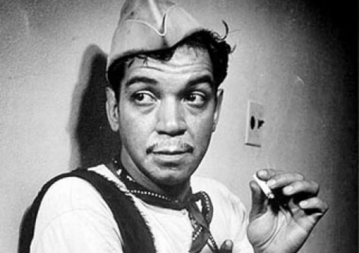 """Se posterga inauguración del museo en memoria de """"Cantinflas"""""""