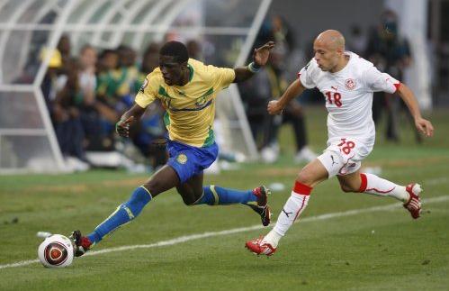 La «africanización» del futbol brasileño
