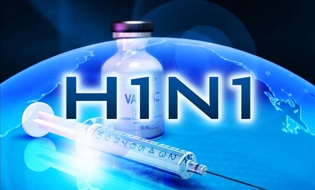 Sin motivo, para declarar alerta por Influenza AH1N1: SSA